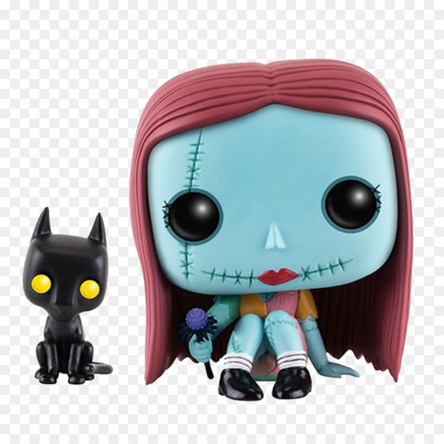 Download nightmare before christmas funko pop clipart Jack ...