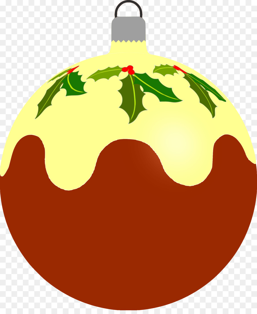 Clip art clipart Christmas tree Clip Art Christmas Clip art