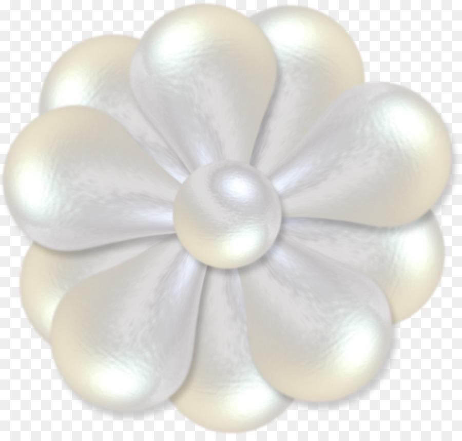 petal clipart Petal Jewellery Pearl