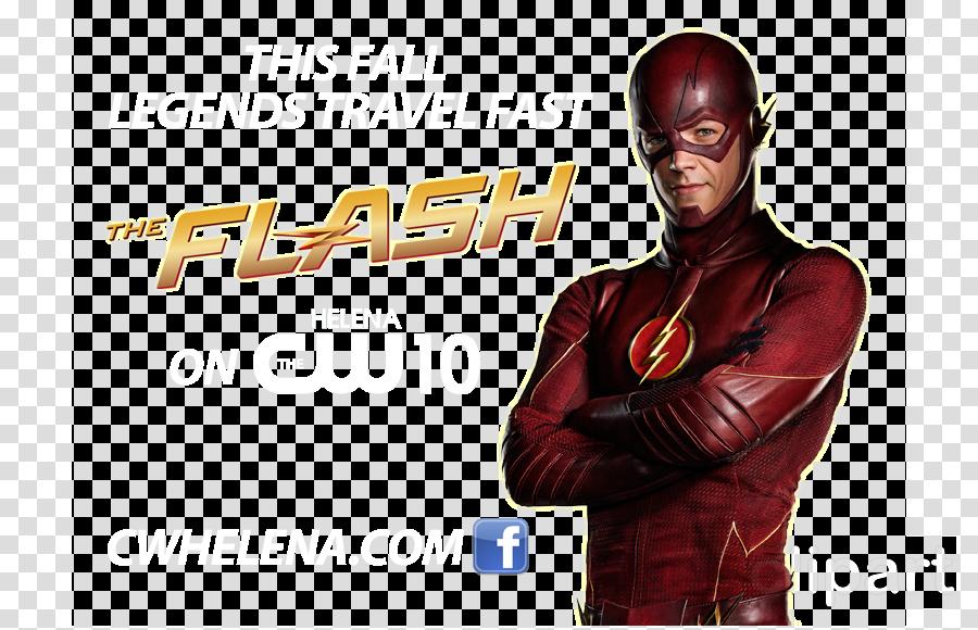 flash grant png clipart The Flash Baris Alenas