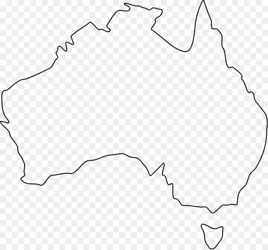 Australia Map Transparent.Globe Cartoontransparent Png Image Clipart Free Download