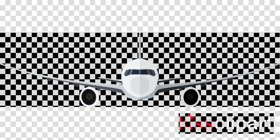 Clip art clipart Airplane Aircraft Clip art
