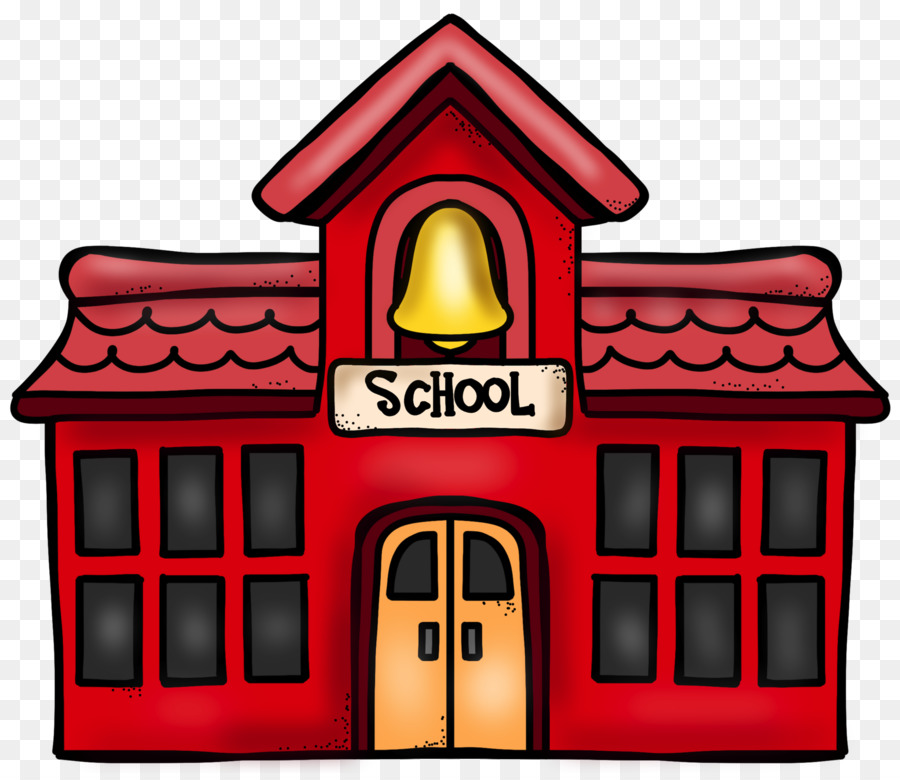 first day of school certificate clipart National Primary School Education