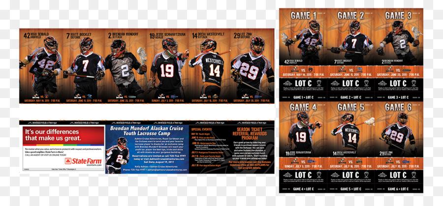 team clipart Team sport Advertising