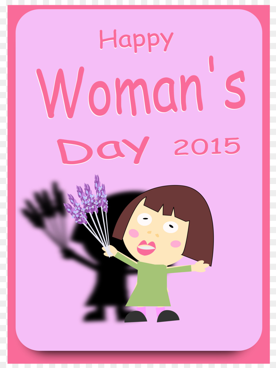 Mother's Day clipart Mother's Day International Women's Day Clip art
