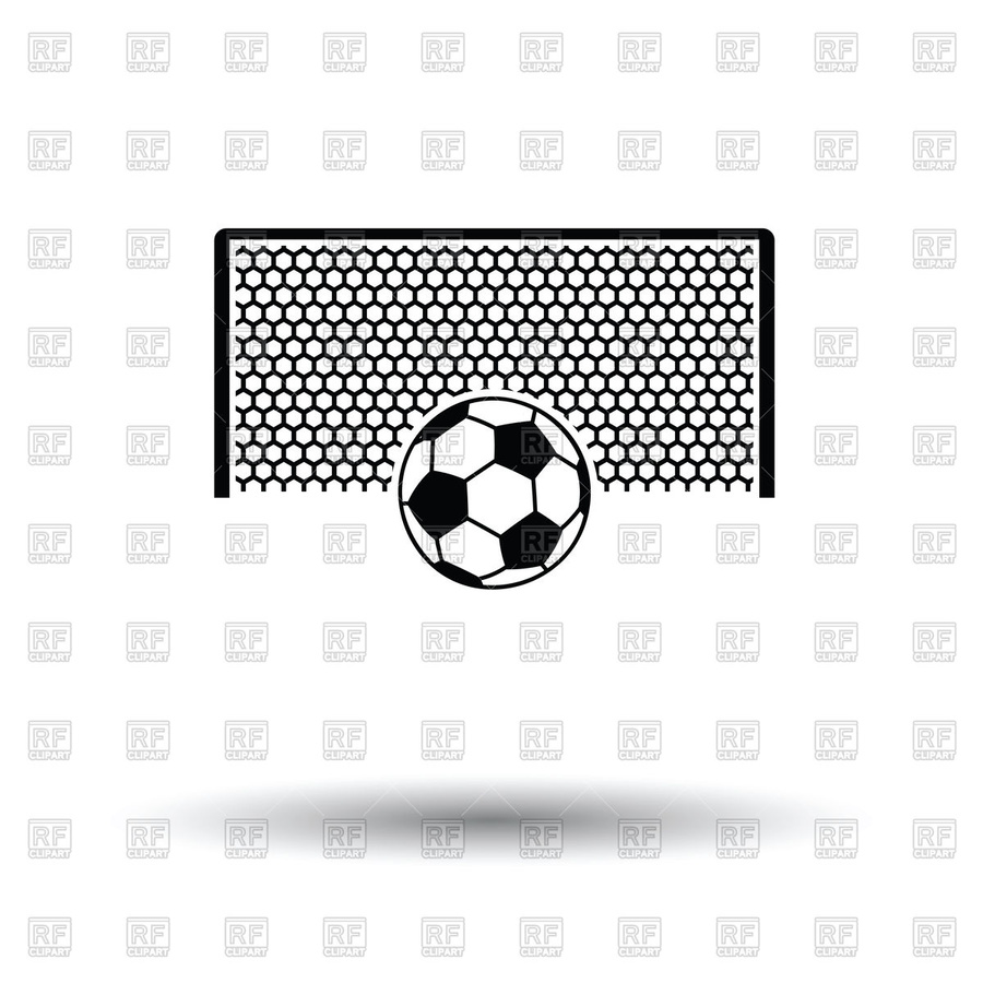 Clipart resolution 1200*1200 - penalty icon soccer clipart Borders ...