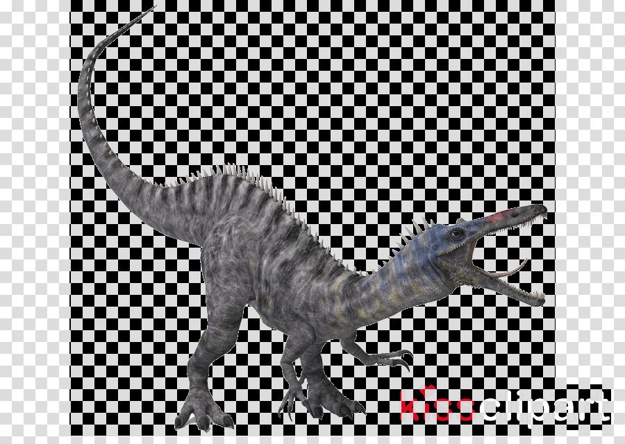baryonyx png clipart Velociraptor Baryonyx Tyrannosaurus
