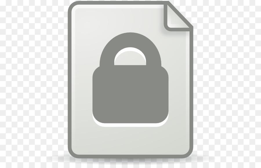Clip art clipart Borders and Frames Computer Icons Clip art