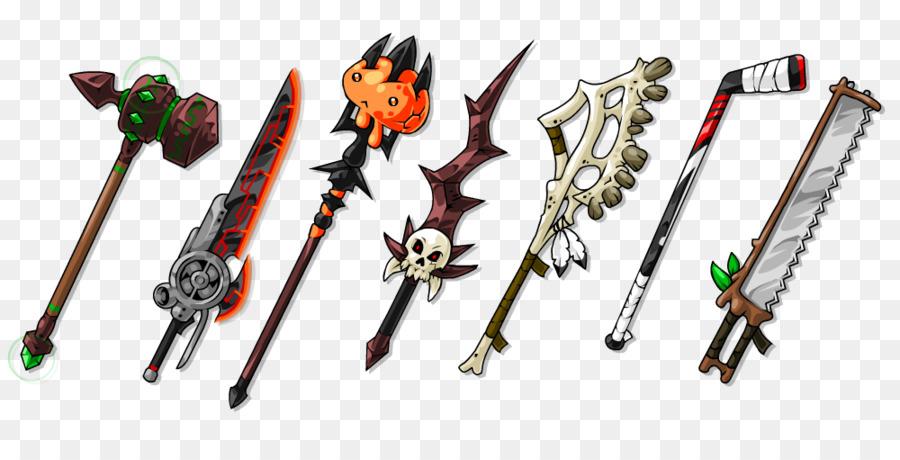 Sword clipart Sword Weapon Video