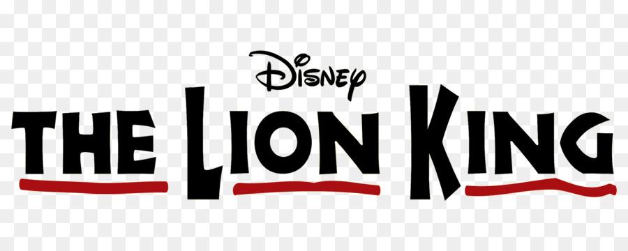 Lion King Clipart Text Font Product Transparent Clip Art
