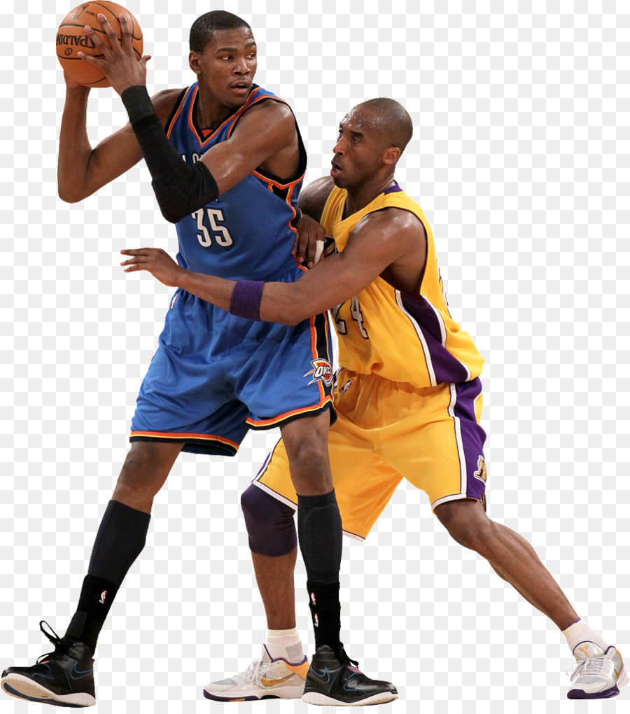 5435e843062 basketball players team png clipart Kevin Durant NBA Basketball