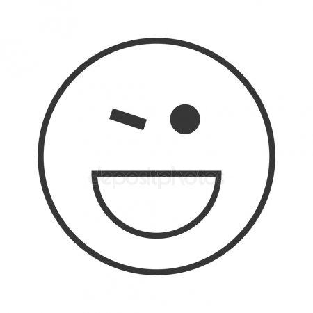 Download Icon Clipart Smiley Emoticon Smileyemoticonillustration