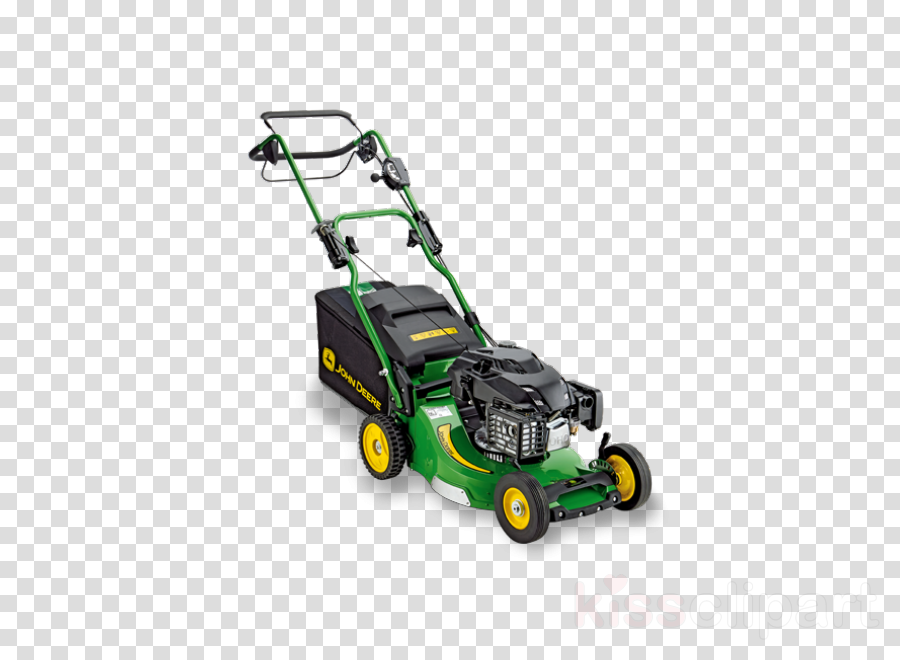 run 51 john deere clipart John Deere Lawn Mowers Agricultural machinery
