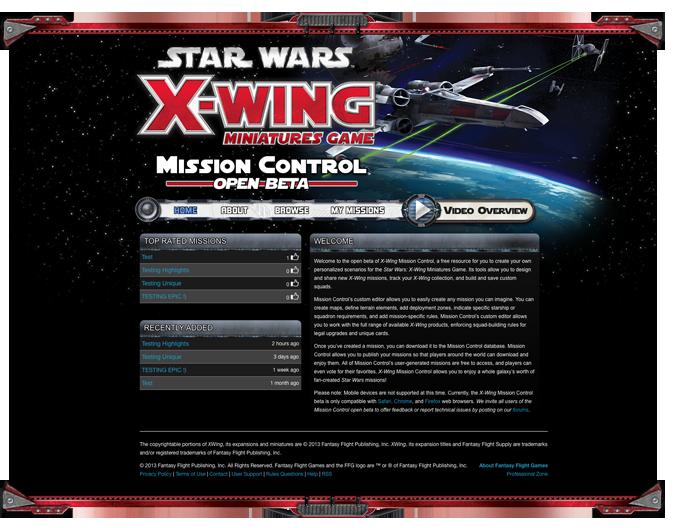 star wars: x-wing clipart Star Wars: X-Wing Miniatures Game X-wing Starfighter Star Wars: TIE Fighter