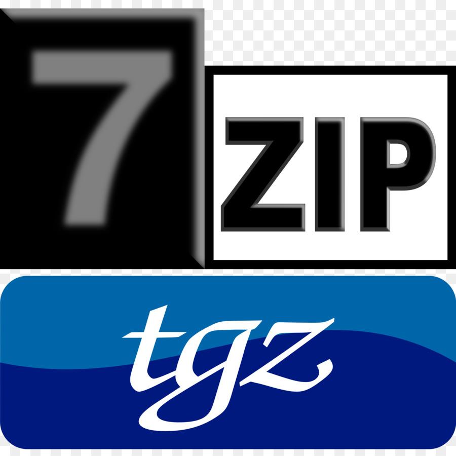 7-Zip clipart 7-Zip RAR