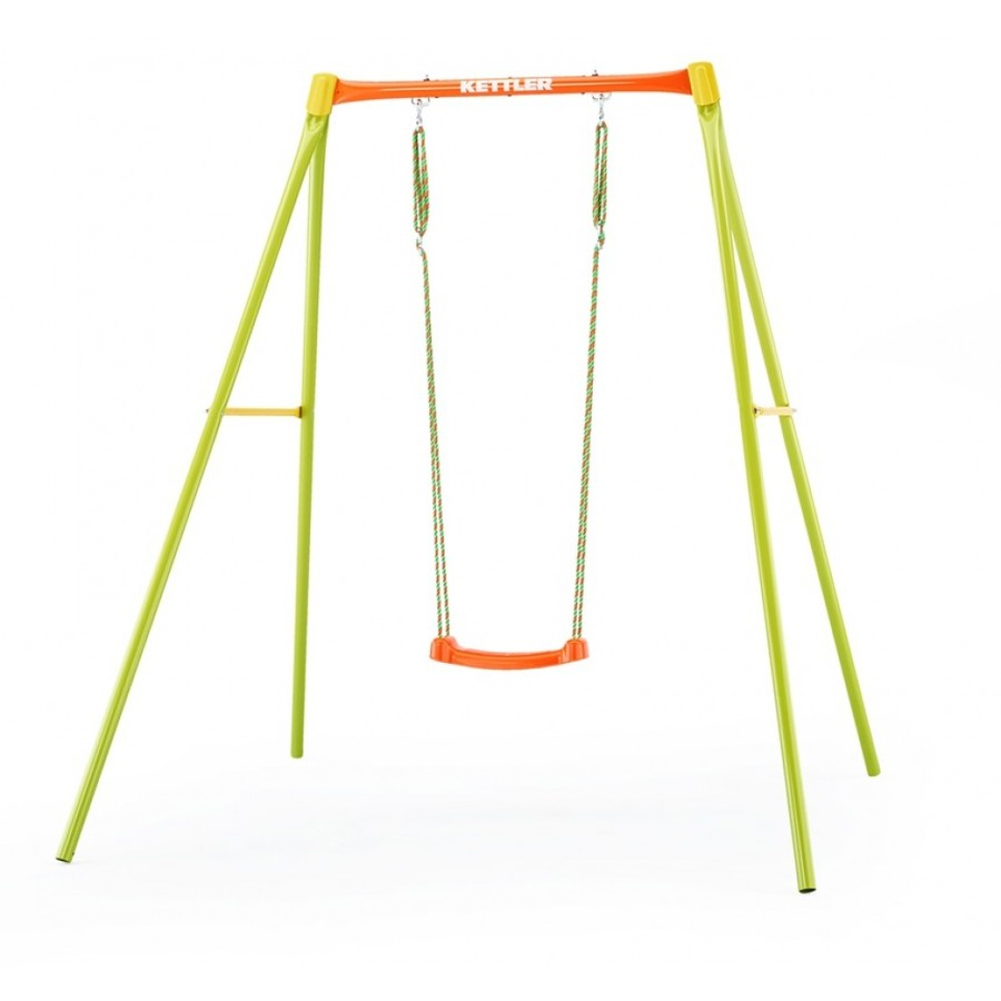 Jungle Gym Schaukel Beautiful Gorilla Gym Kids Deluxe Package With