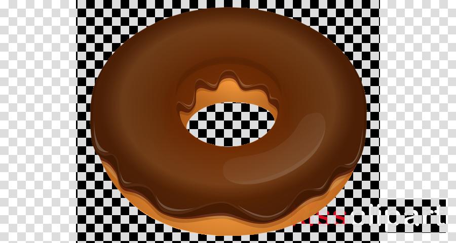 Doughnut clipart Donuts Ice cream Clip art
