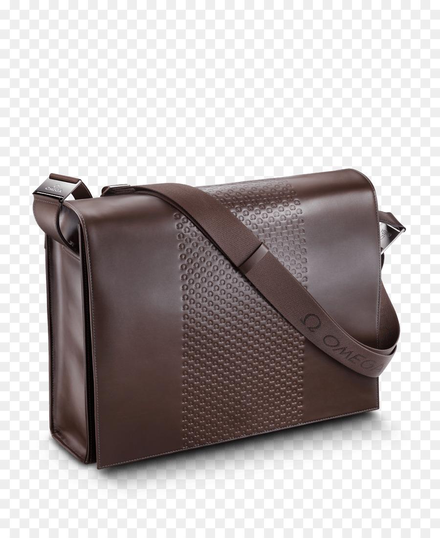 messenger bag clipart Messenger Bags Handbag Leather