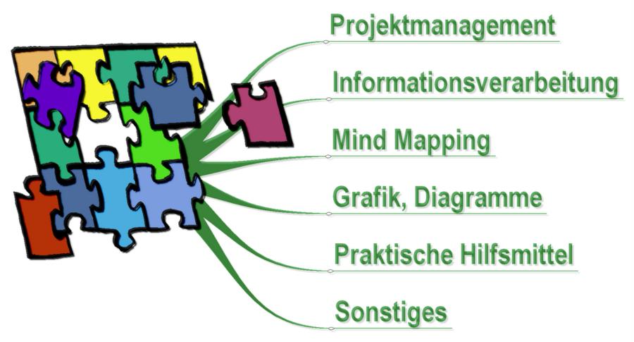 text product line font diagram graphics communication png