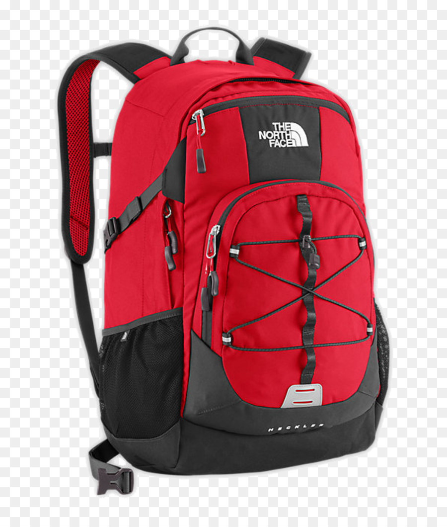 north face surge 2 backpack clipart Backpack The North Face Surge