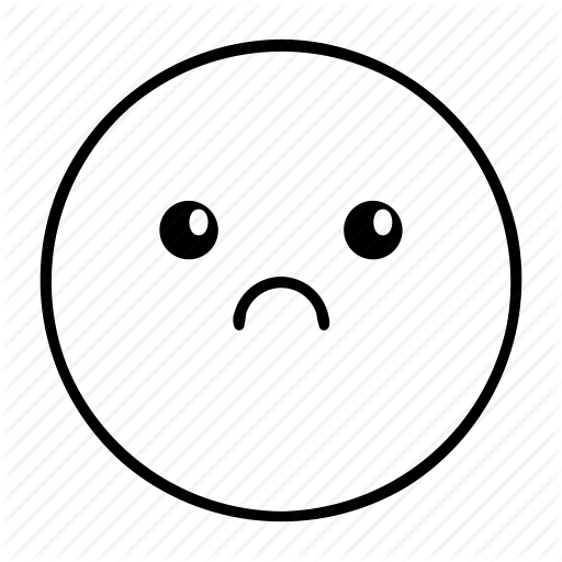 Emoticon Smiley Drawing Transparent Png Image Clipart Free Download
