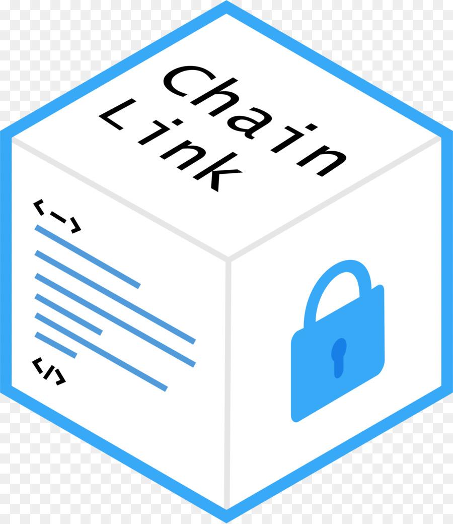 Line link crypto