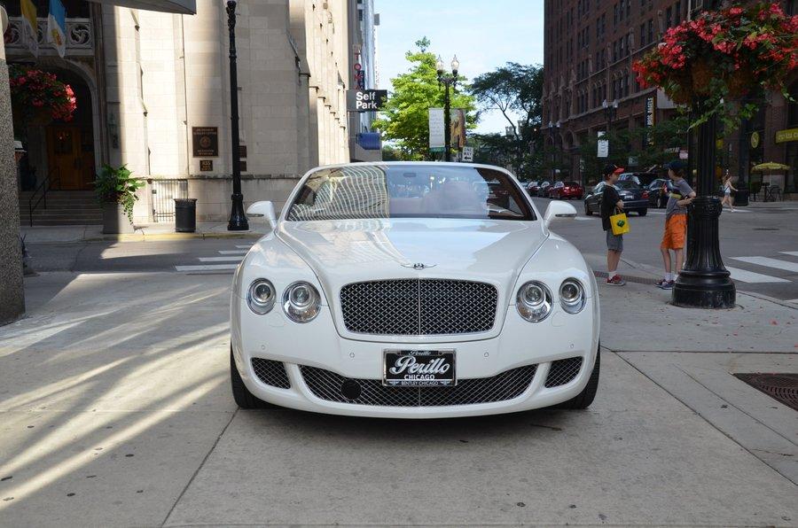 Download 2011 Bentley Continental Gtc Speed Clipart Bentley