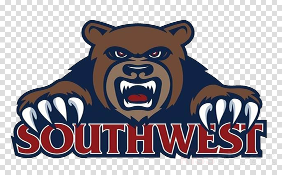 southwest mississippi community college clipart Southwest Mississippi Community College Baylor University Jones County Junior College