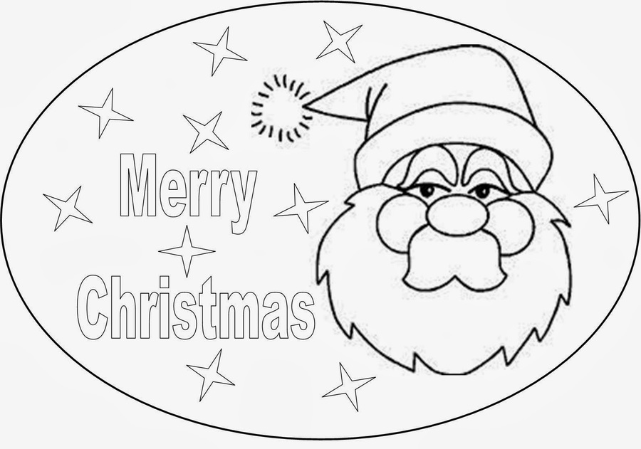 christmas coloring pages clipart santa claus christmas coloring pages coloring book