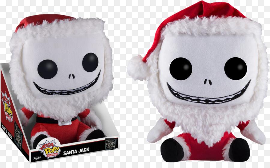 Jack Skellington Christmas