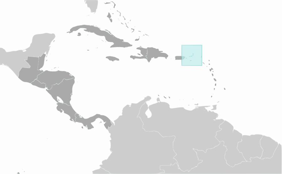World Map clipart - Map, World, Diagram, transparent clip art