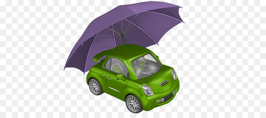 insurance clipart vehicle insurance insurance policy