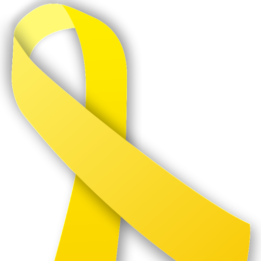 Line Ribbon