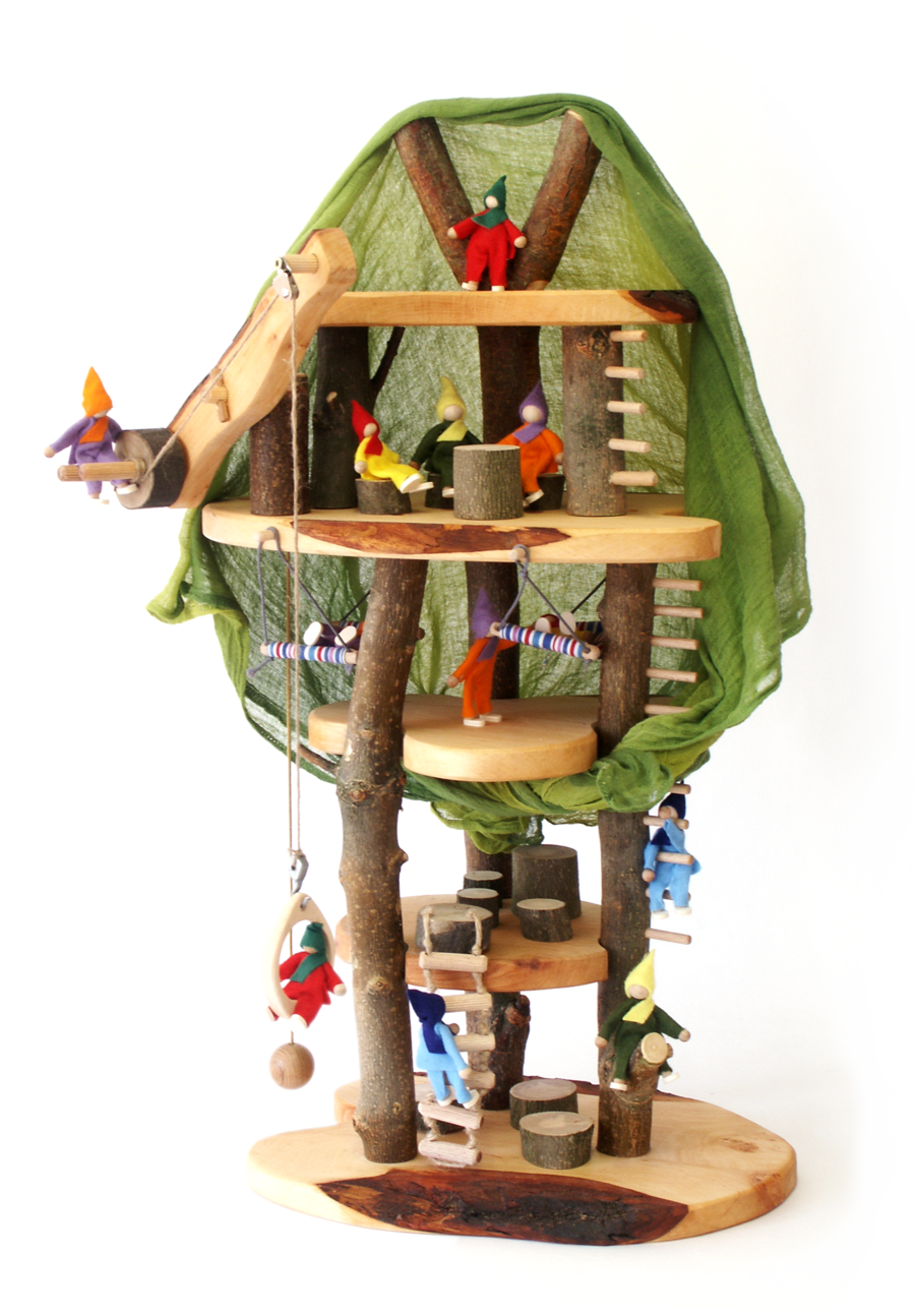 Download toy tree house plan clipart Tree house Toy Dollhouse on wooden doll house plans, toy wood plans, toy dog house plans, toy school house plans, toy boat plans, toy castle plans, deck plans, toy wooden tree houses, toy dollhouse furniture, tiny house plans, toy kitchen plans, wooden toy airplane plans, toy train plans,