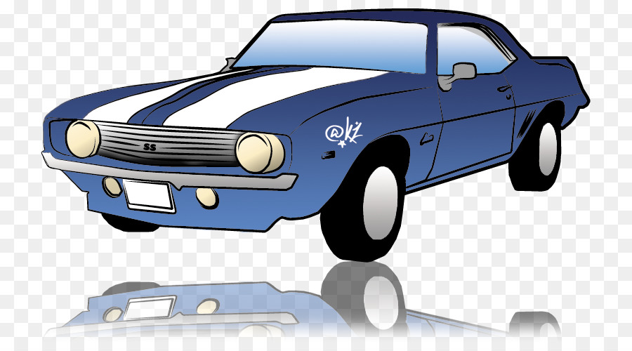 Car Drawing Transparent Png Image Clipart Free Download