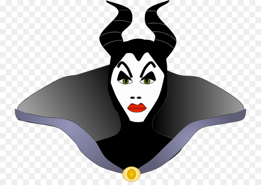 Maleficent Cartoontransparent png image & clipart free download