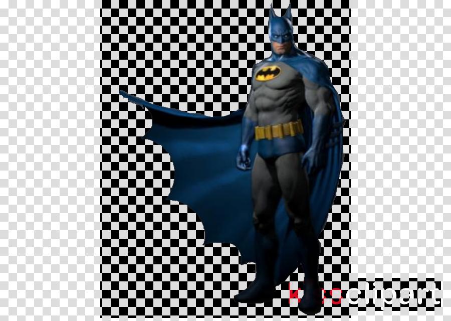 batman arkham city skins clipart Batman: Arkham City Batman: Arkham Asylum
