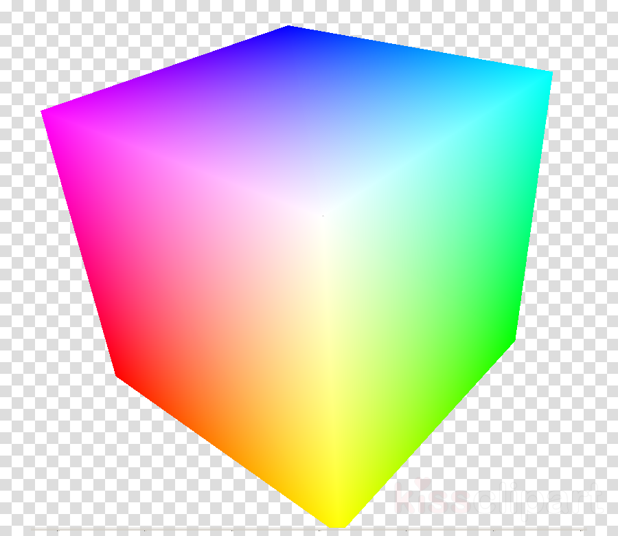 RGB color model clipart Yellow RGB color model