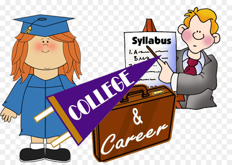 School Education College Transparent Png Image Clipart Free