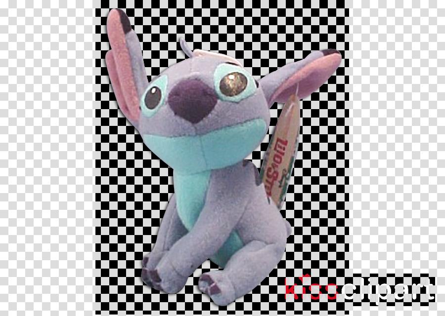 stuffed toy clipart Plush Stuffed Animals & Cuddly Toys Vinylmation