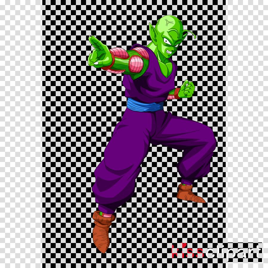 Purple Art Illustration Transparent Png Image Clipart Free Download