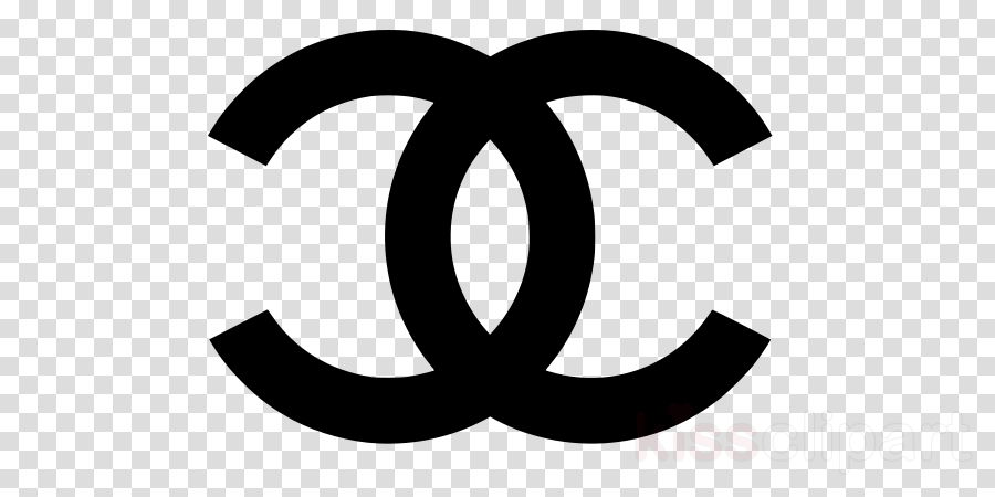 chanel logo clipart Chanel No. 5 Logo
