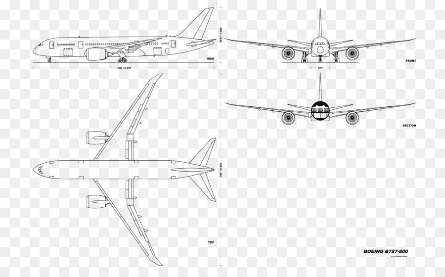 Drawing Of Family clipart - Airplane, Diagram, Drawing ... on