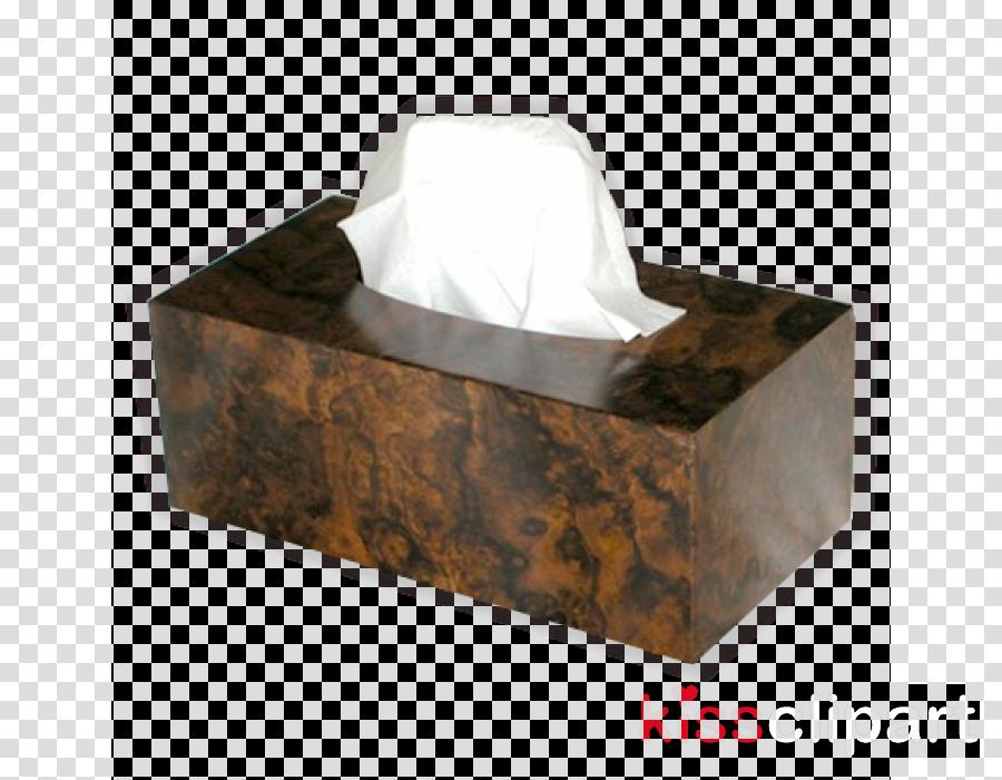 box clipart Box Paper Cloud computing