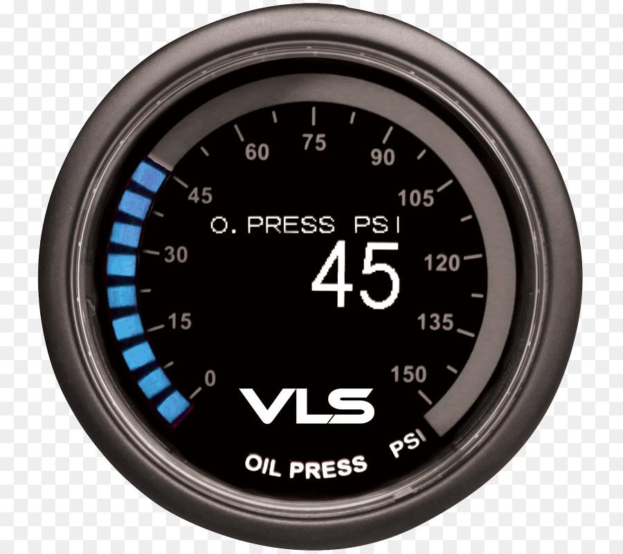 intercooler temperature gauge clipart Gauge Temperature Pressure measurement