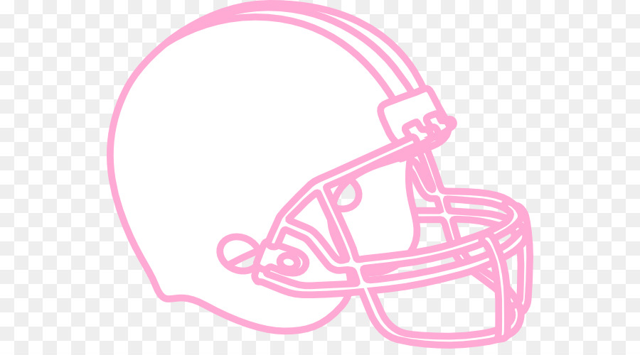 Download football helmet coloring pages clipart Philadelphia Eagles ...