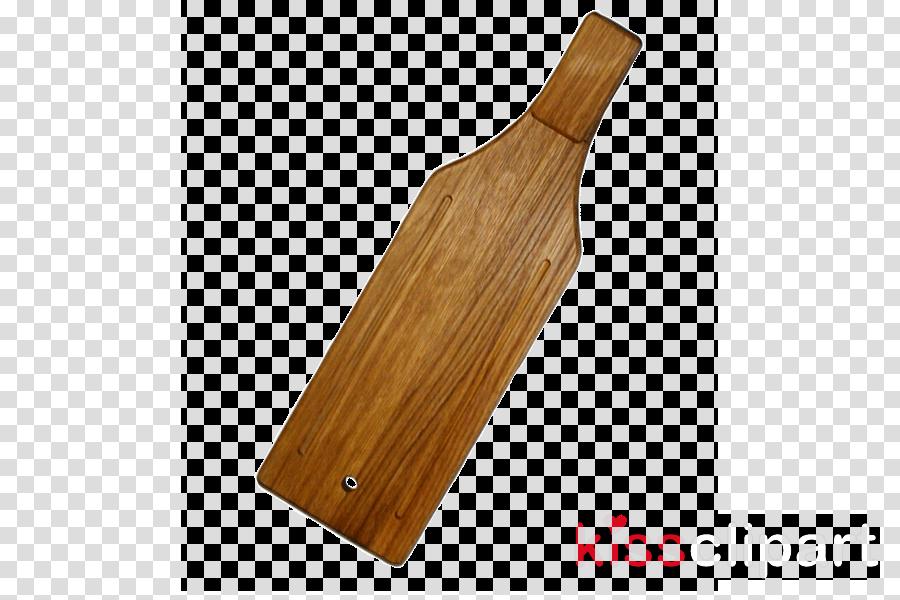 wood clipart Wood /m/083vt