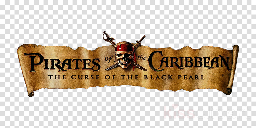 free download movie pirates of the caribbean 1