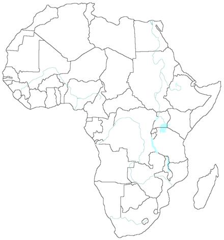 World Map clipart - Africa, Map, Line, transparent clip art