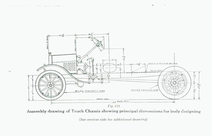 download 1908 model t ford drawings clipart ford model t ford model 1929 Ford Frame Dimensions 1908 model t ford drawings clipart ford model t ford model a car